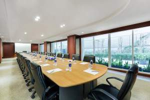 Conference (30 Persons) L Floor