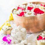 2_Blog_Songkran